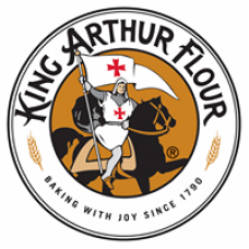 Artisan Select flour - King Arthur