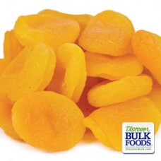 Apricots #4 140/160 28 lb