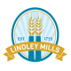 Bread flour Whole Wheat 25 lb - Lindley Mills