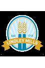 All purpose white flour 25 lb - Lindley Mills