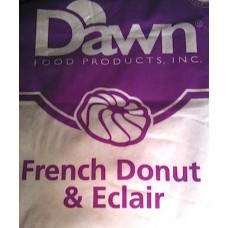 Dawn Eclair Mix 40lb
