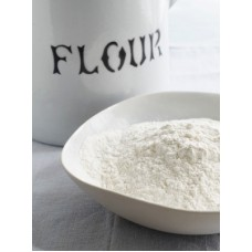 All purpose white flour 25 lb - Lindley Mills
